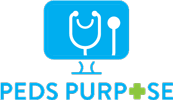 PEDS PURPOSE LLC